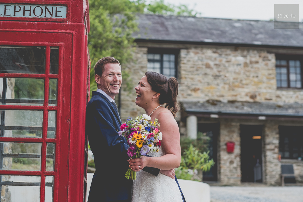 lee-searle-wedding-photography-42.jpg