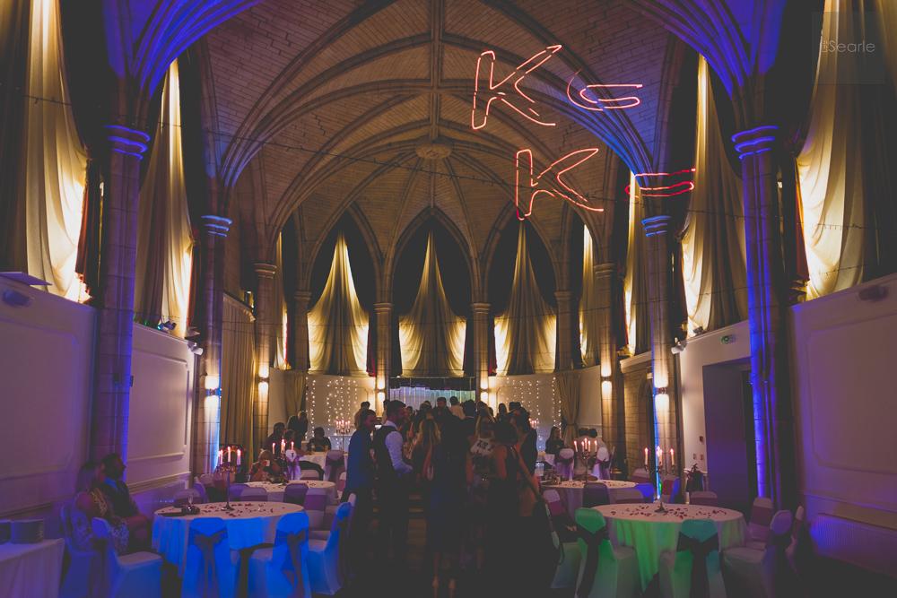 lee-searle-wedding-party.jpg