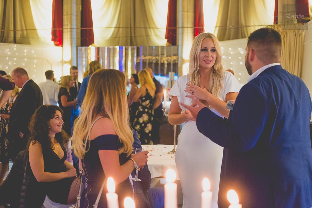 lee-searle-wedding-party-3.jpg
