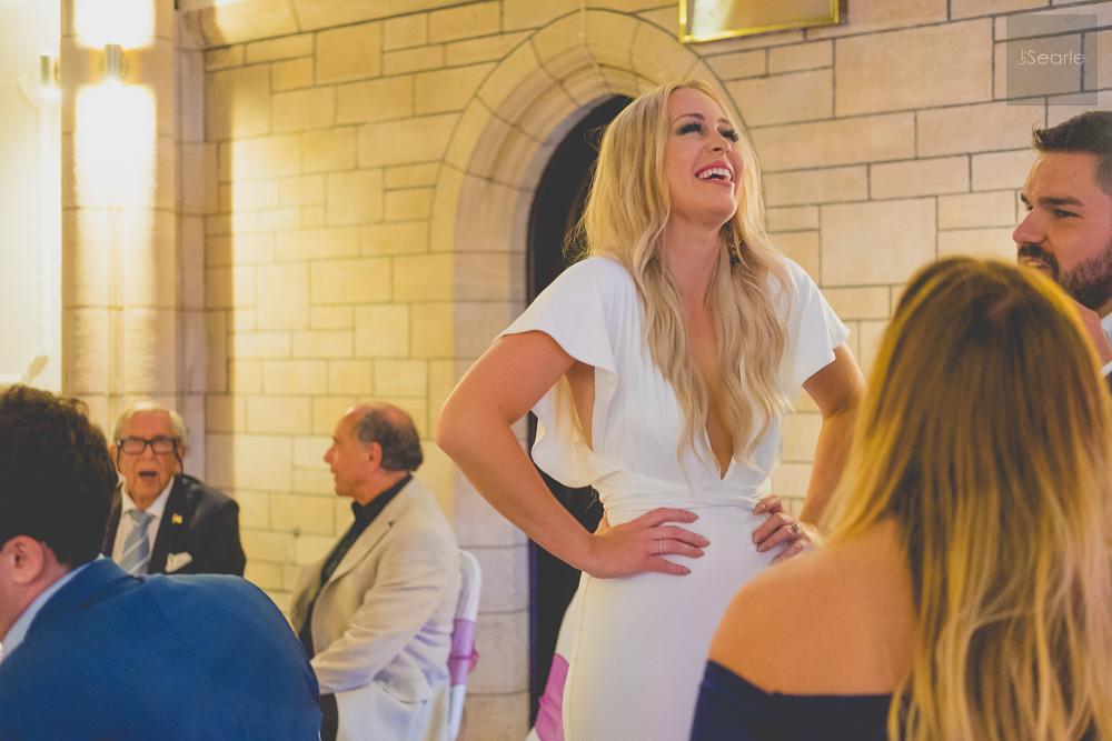 lee-searle-wedding-party-4.jpg