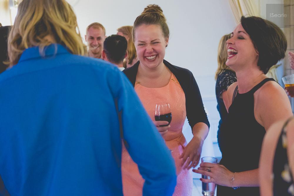 lee-searle-wedding-party-6.jpg