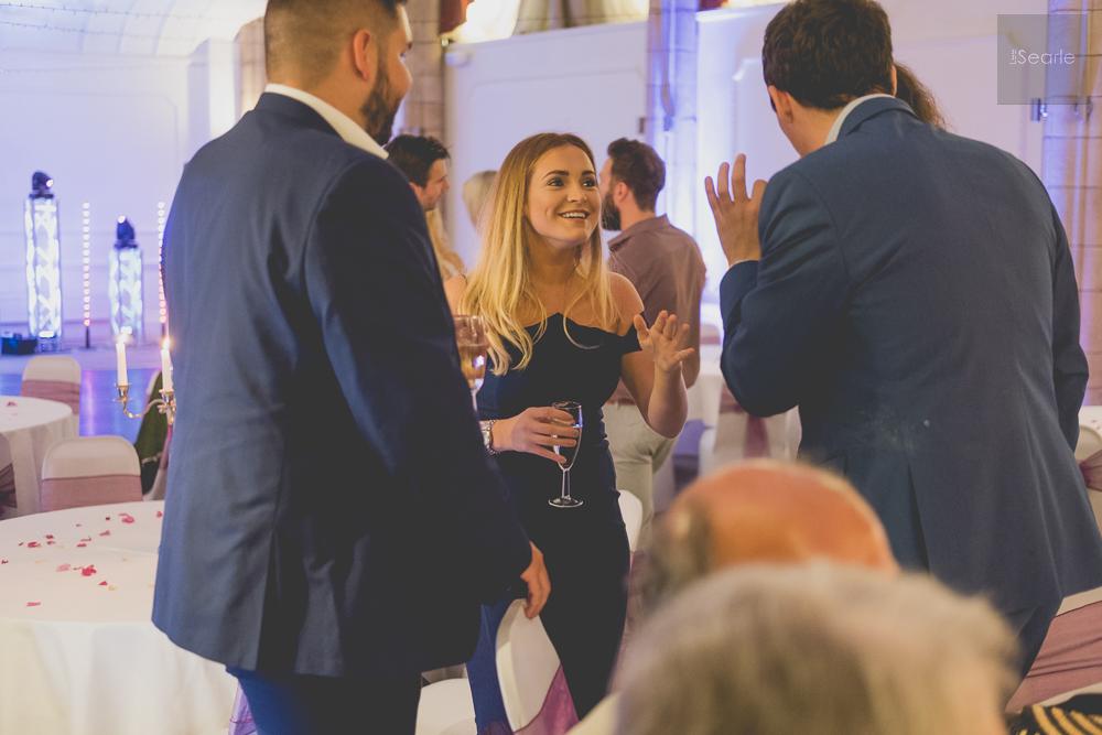 lee-searle-wedding-party-7.jpg