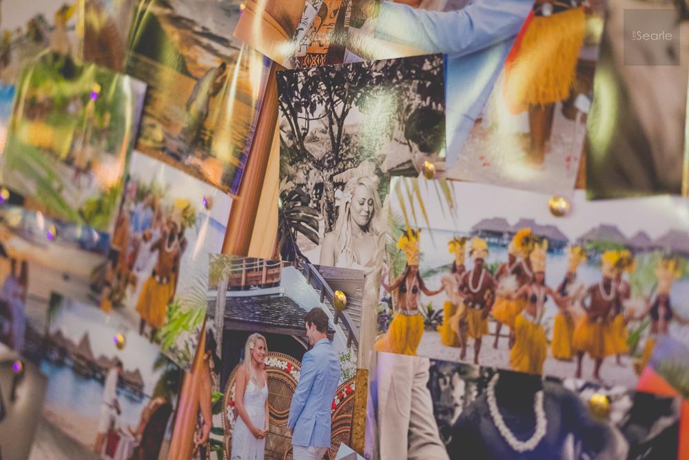 lee-searle-wedding-party-10.jpg