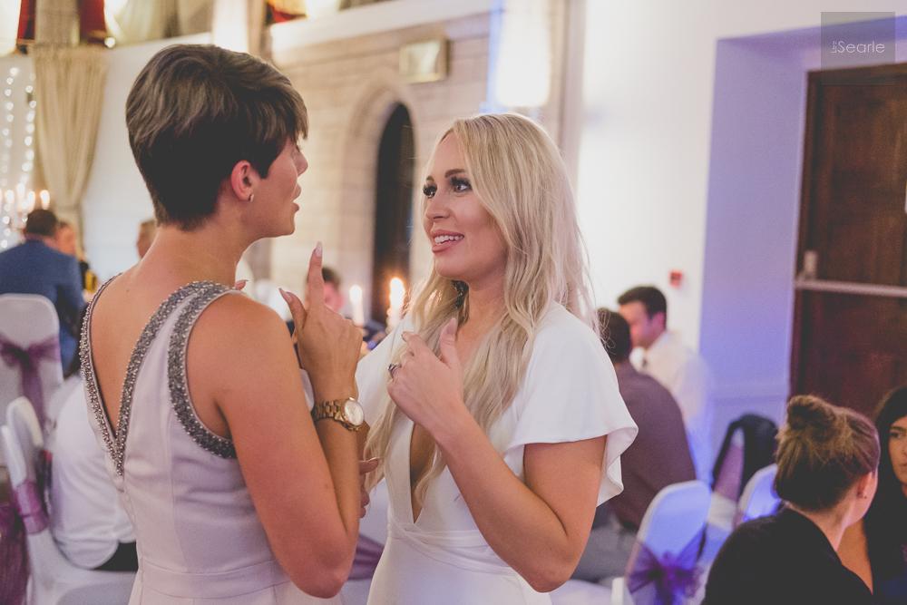 lee-searle-wedding-party-11.jpg