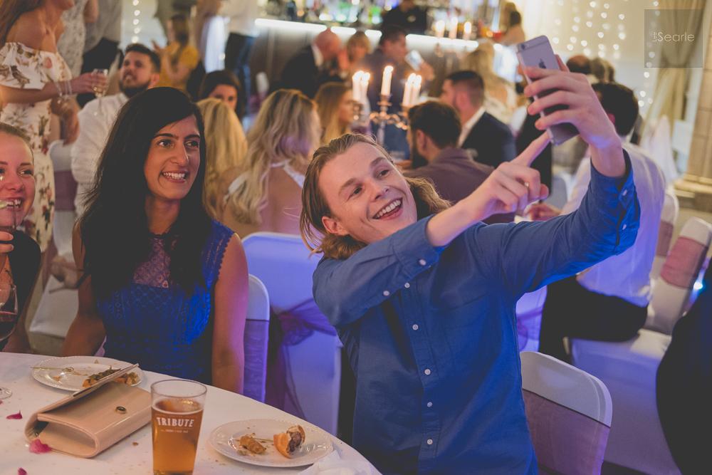 lee-searle-wedding-party-12.jpg