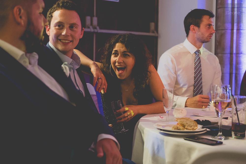 lee-searle-wedding-party-13.jpg