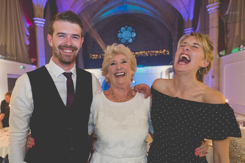 lee-searle-wedding-party-15.jpg