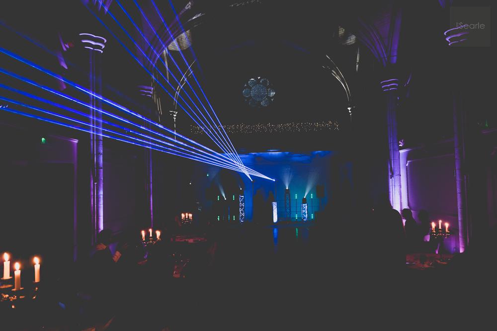 lee-searle-wedding-party-16.jpg