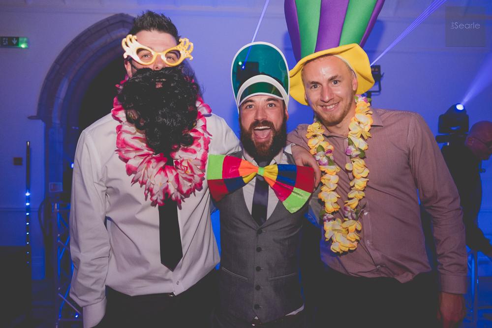 lee-searle-wedding-party-20.jpg