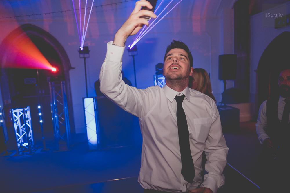 lee-searle-wedding-party-25.jpg