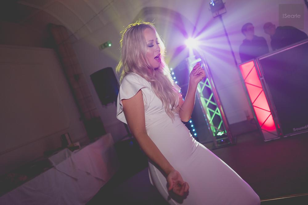 lee-searle-wedding-party-27.jpg