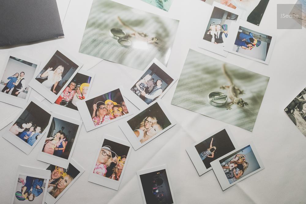 lee-searle-wedding-party-30.jpg