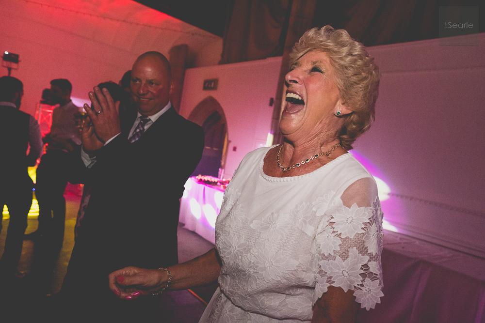 lee-searle-wedding-party-31.jpg