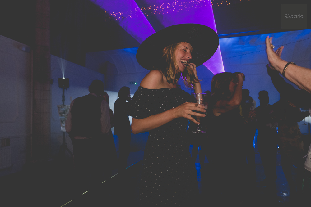 lee-searle-wedding-party-33.jpg