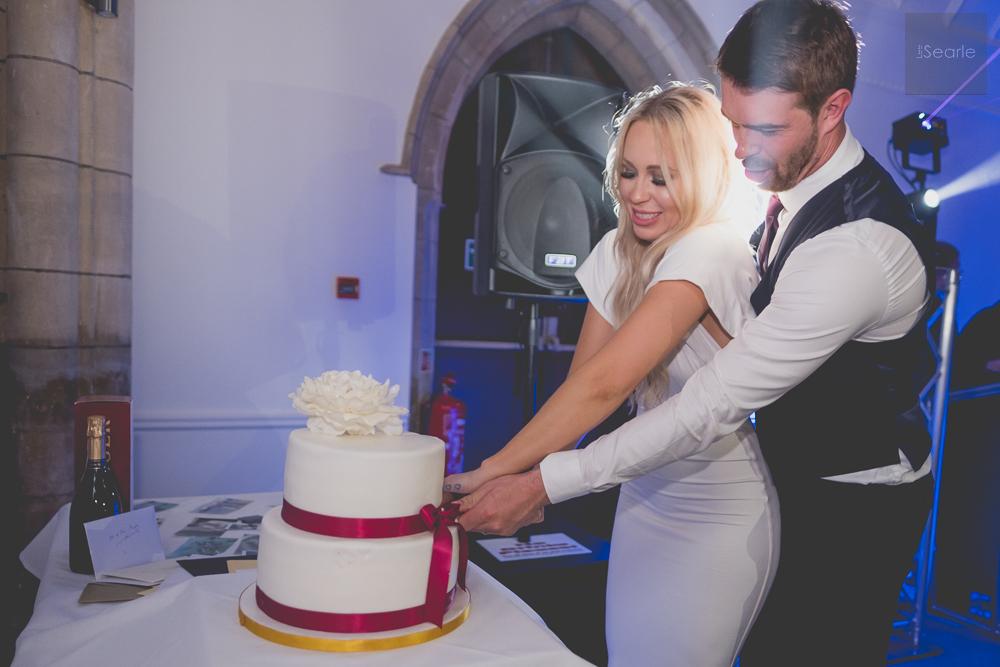 lee-searle-wedding-party-35.jpg