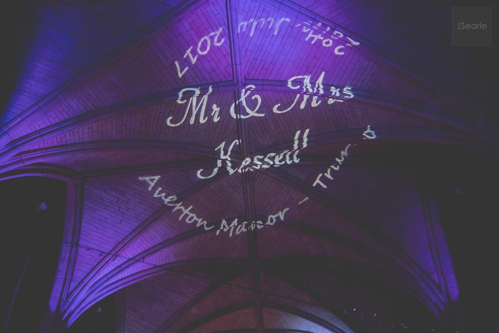 lee-searle-wedding-party-38.jpg