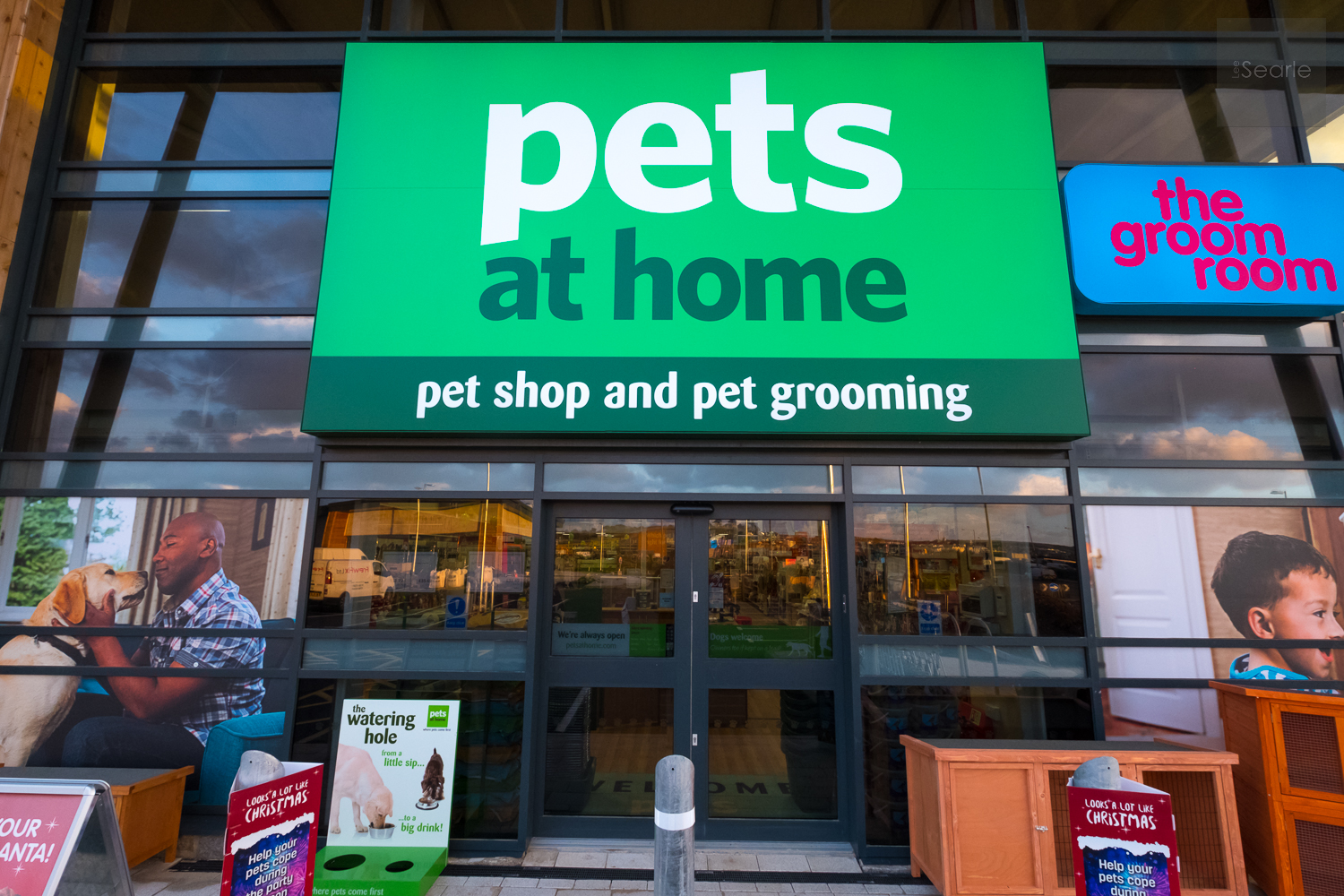 Pets-at-home-launch-penzzance-photography-4.jpg