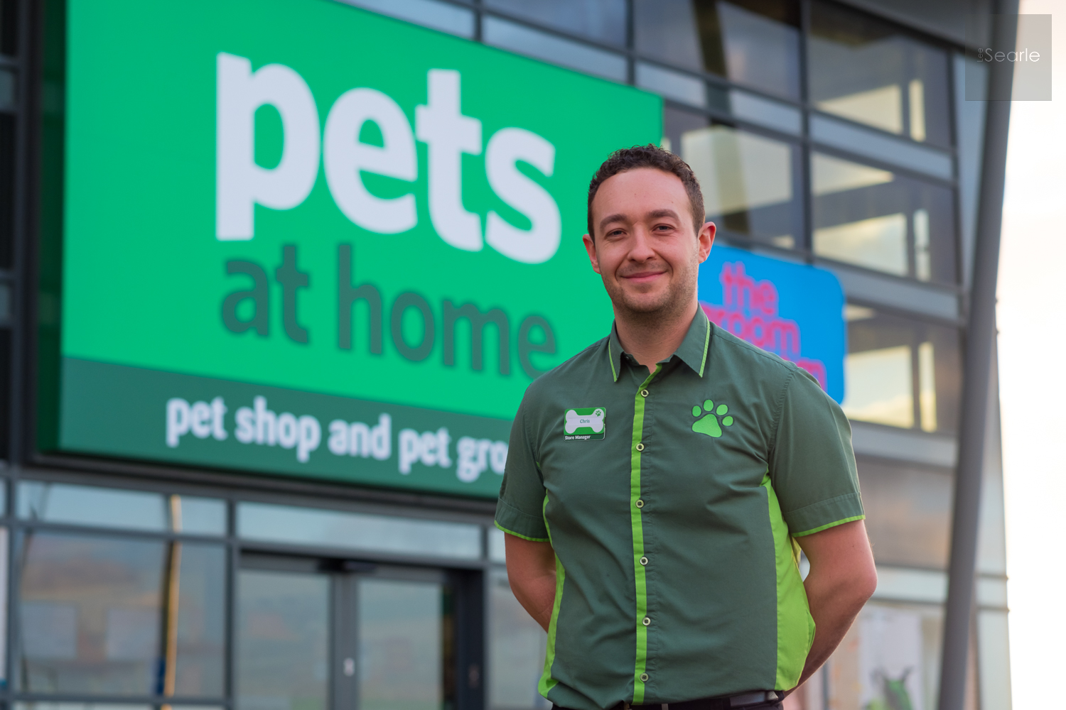 Pets-at-home-launch-penzzance-photography-6.jpg