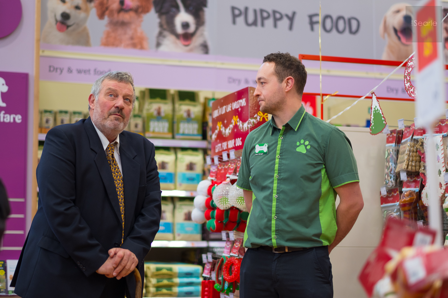 Pets-at-home-launch-penzzance-photography-8.jpg