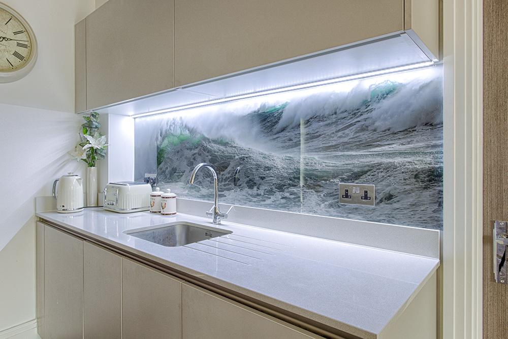 cornwall-kitchen-splashback.jpg