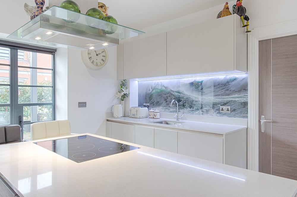 cornwall-kitchen-splashback-2.jpg