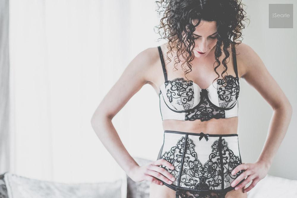 boudoir-photographer-3.jpg