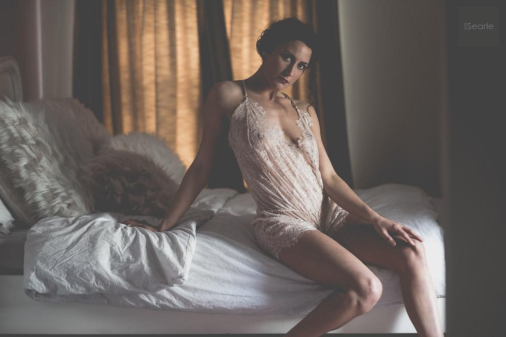 boudoir-photographer-6.jpg