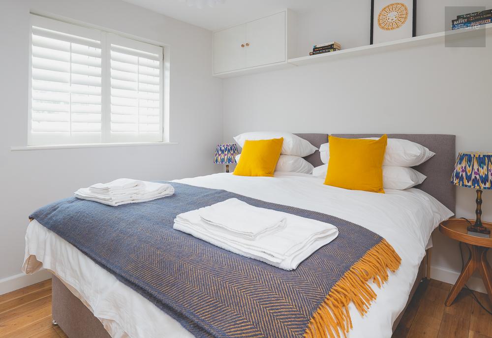 property-interior-photographer-2.jpg