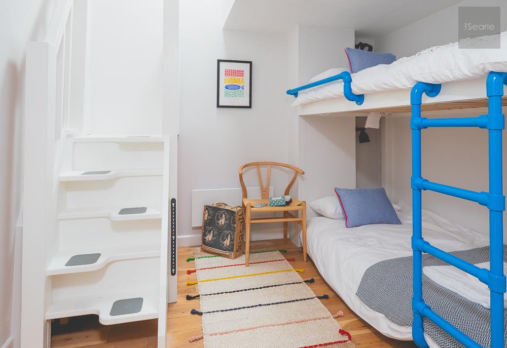 property-interior-photographer-3.jpg
