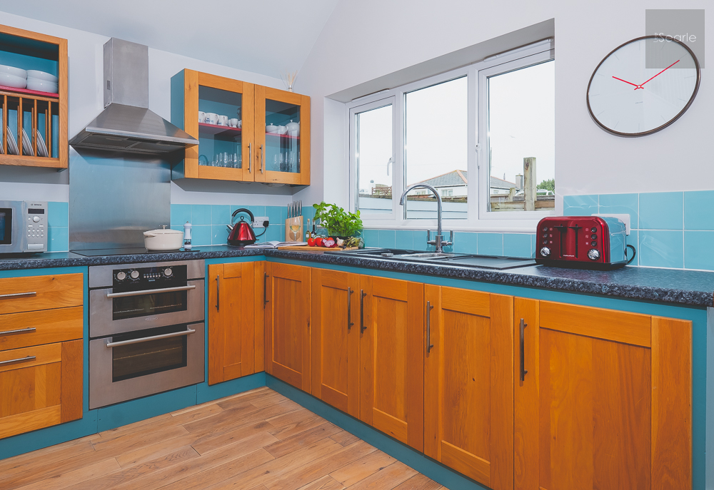 property-interior-photographer-6.jpg