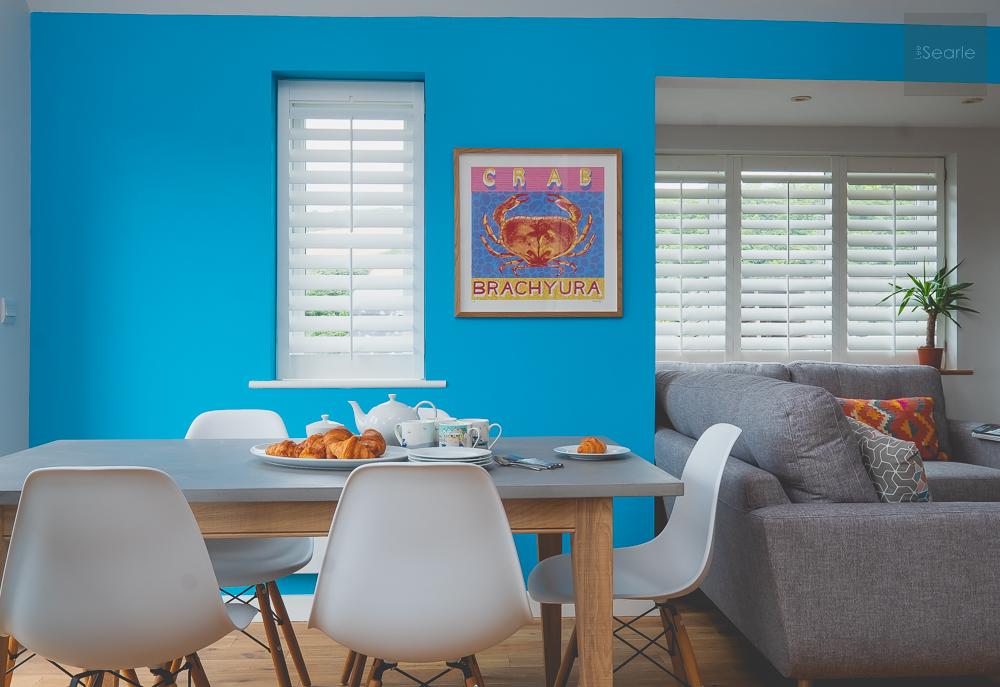 property-interior-photographer-10.jpg