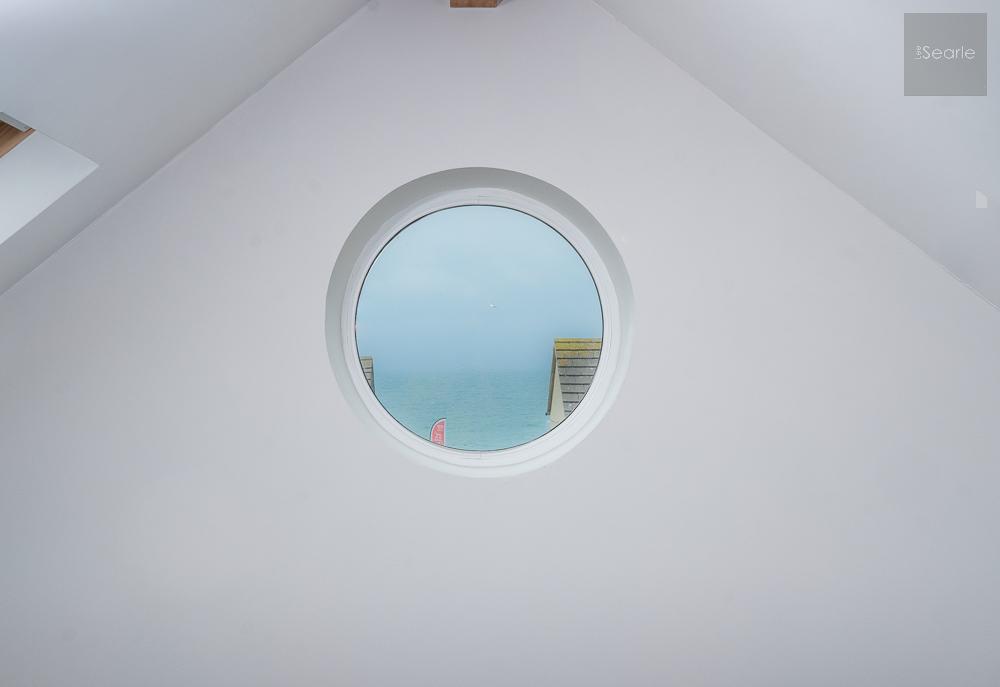 property-interior-photographer-12.jpg