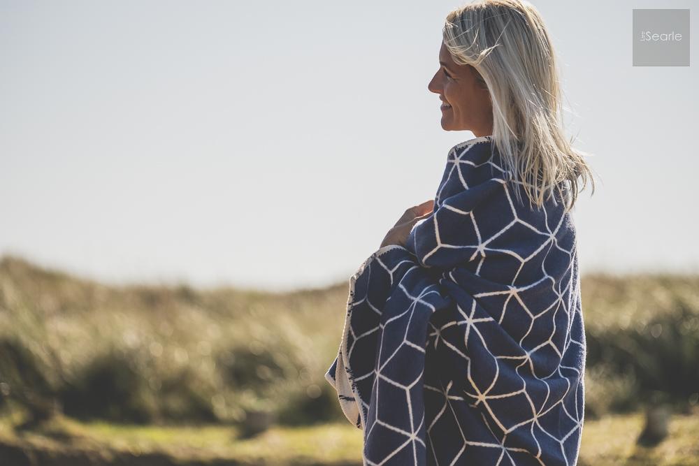 atlantic blankets-commercial-5.jpg