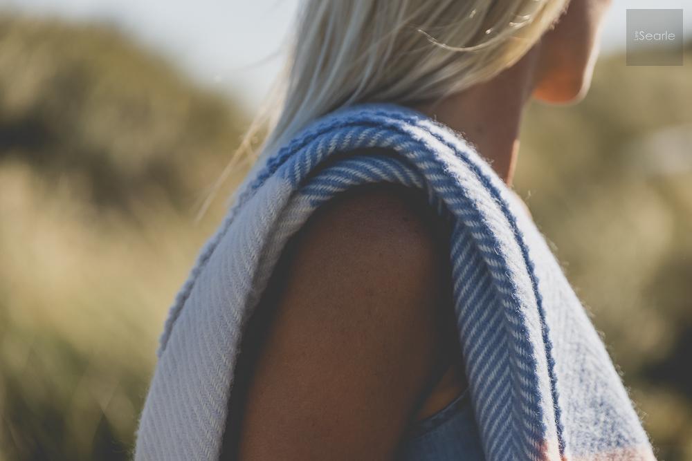 atlantic blankets-commercial-9.jpg