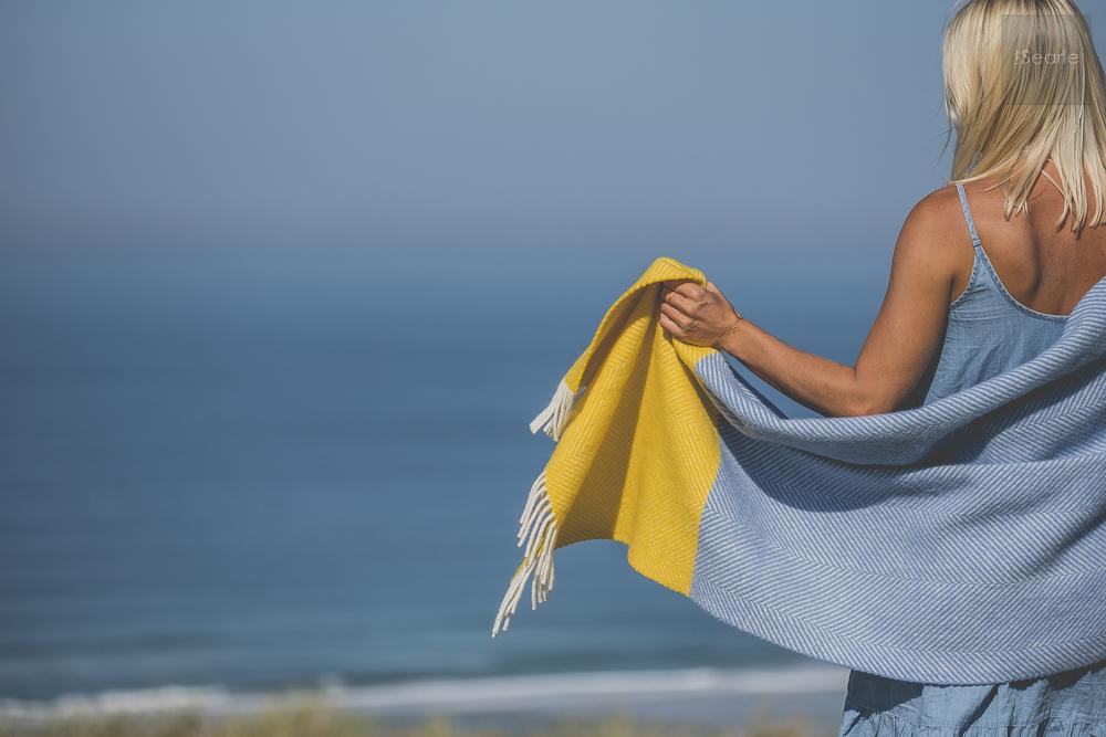 atlantic blankets-commercial-10.jpg