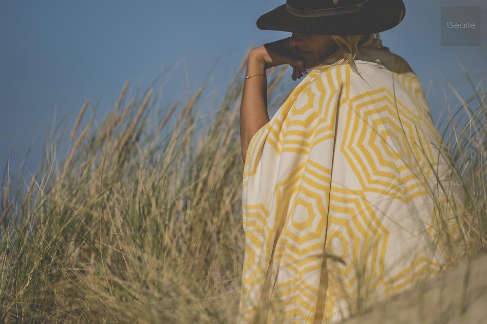 atlantic blankets-commercial-12.jpg