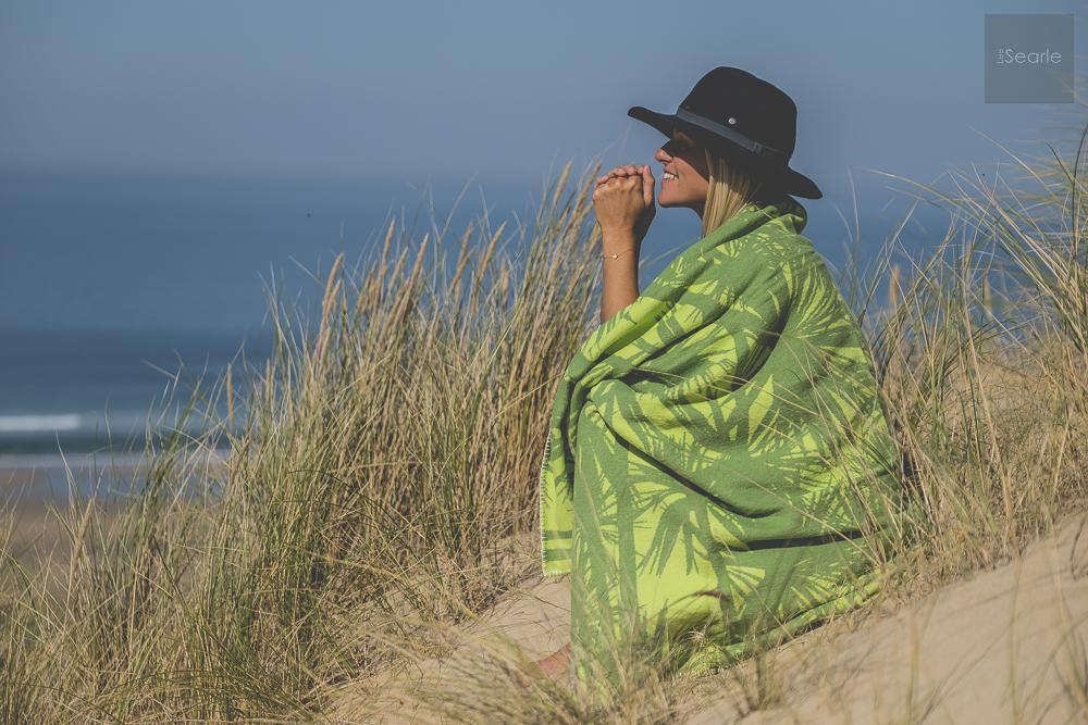 atlantic blankets-commercial-13.jpg