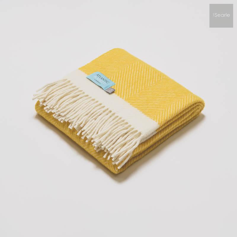 atlantic-blankets-commercial-2.jpg