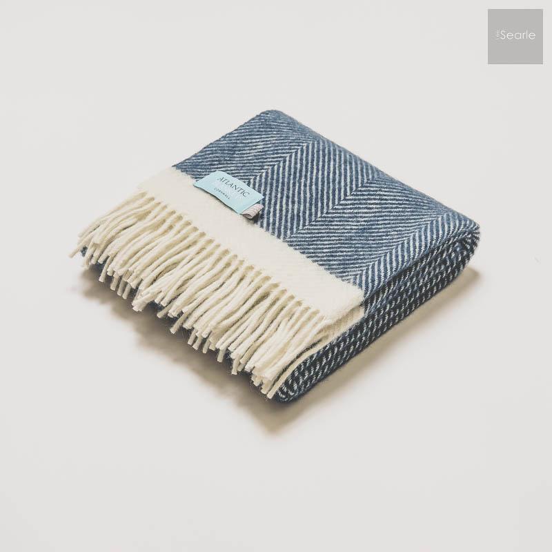 atlantic-blankets-commercial-1.jpg