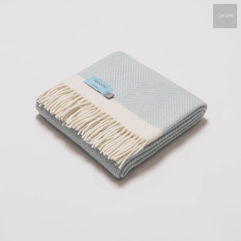 atlantic-blankets-commercial-3.jpg