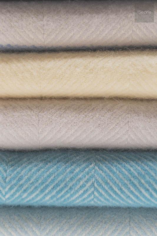 atlantic-blankets-commercial-12.jpg