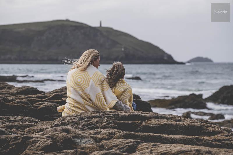 atlantic-blankets-commercial-2-3.jpg