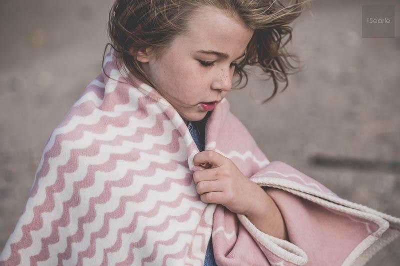 atlantic-blankets-commercial-3-3.jpg
