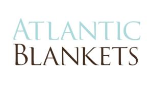 atlantic-blankets.png