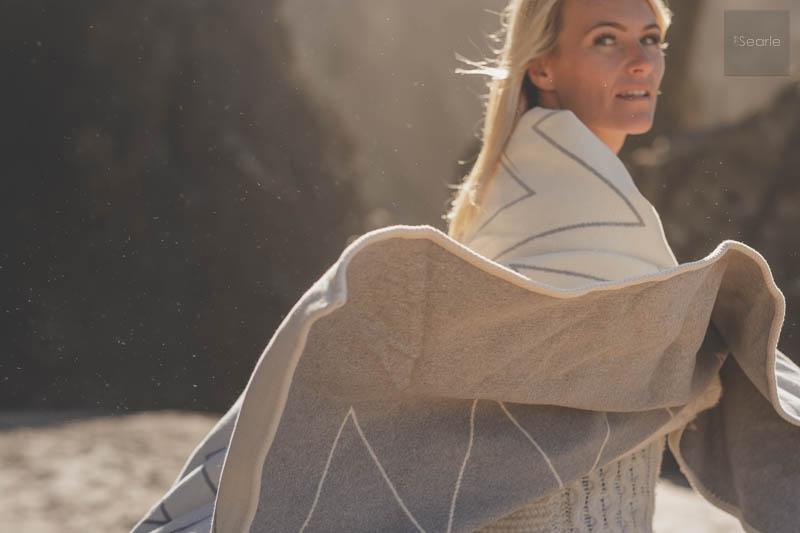 atlantic-blankets-commercial-1-9.jpg