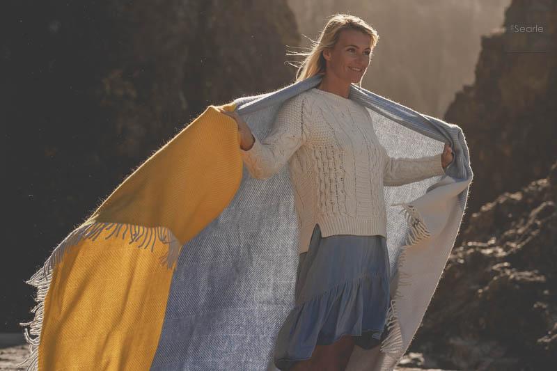 atlantic-blankets-commercial-1-10.jpg