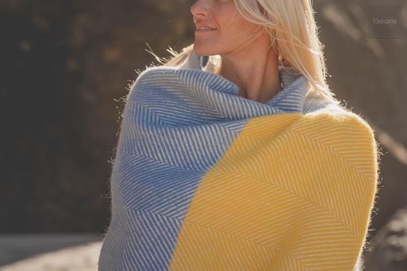 atlantic-blankets-commercial-1-11.jpg