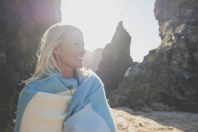 atlantic-blankets-commercial-1-13.jpg