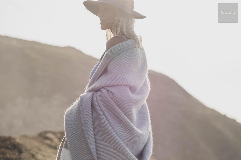 atlantic-blankets-commercial-1-20.jpg
