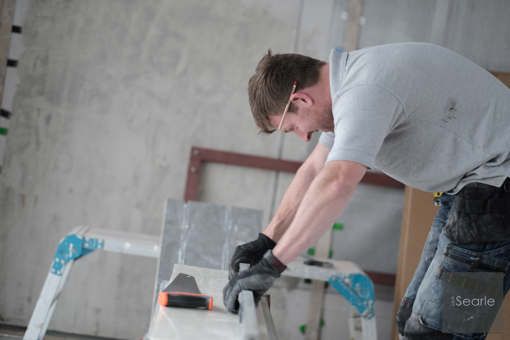 plumbing photographer-1.jpg